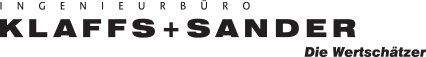 logo_klaffsSander
